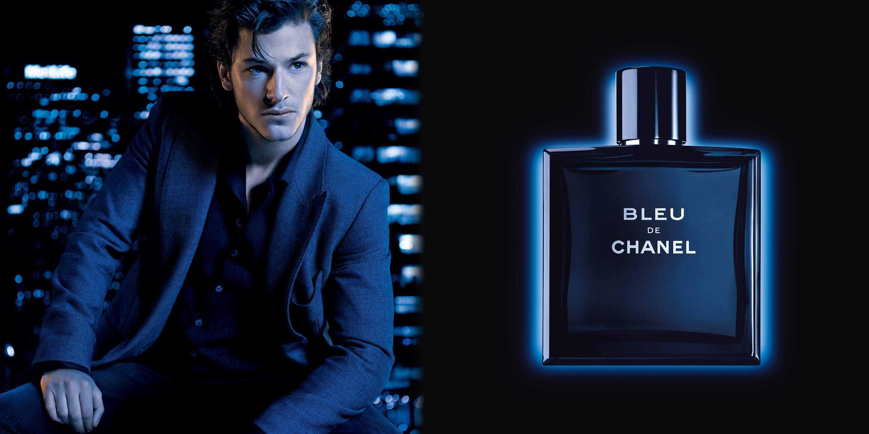 Chanel Bleu De Mska Woda Perfumowana 150ml Men Cena50000z